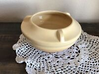 Vintage (Red Wing) Rum Rill Art Pottery 304 Bowl/Planter