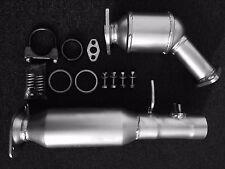 Fits 1999 to 2003 Toyota Highlander / Lexus RX300 3.0L V6 Catalytic Converters