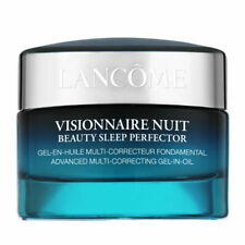Lancome Visionnaire Nuit Beauty Sleep Perfector - 1.7oz