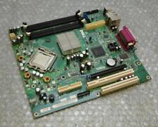 Dell MM599 Optiplex 745 Small Form Factor Socket 775 / LGA775 Motherboard 0MM599