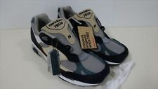 NEW BALANCE M9915 SP 1906 limited USA8 made in UK 576 996 F/S Japan