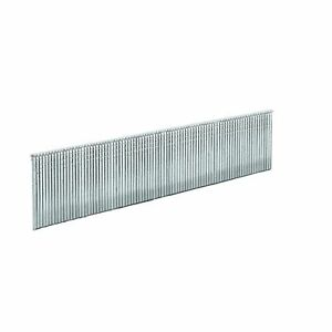 Confezione 3000 chiodi per graffatrice DTA25/2 altezza mm 50 4137873 EINHELL