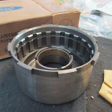 NOS 1974 - 1978 FORD MUSTANG II C3 AUTO TRANS INTERMEDIATE BAND DRUM D4ZZ7D044B
