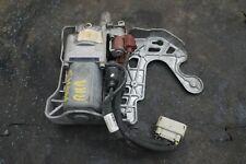 Rear Differential Lock Control Actuator 84086108 Chevrolet Corvette C7 Z06 2015