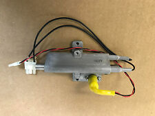 117C966636 Fuji Frontier 340 H403 Minilab Parts Oem Heater with Thermistor