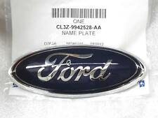 2009 2010 2011 2012 2013 Ford F150 Tailgate Emblem For Camera CL3Z 9942528 AA