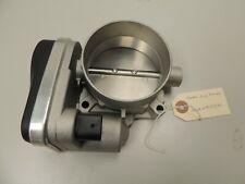 Throttle Body For 2004-2013 JEEP DODGE CHRYSLER 5.7L 6.1L 6.4L