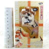 Melancholy of Haruhi Suzumiya Haruhi Yellow Bow//Yuki//Mikuru Plush GE Set of 3