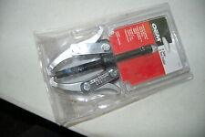 NEW OEM Tools 2 Jaw 5 Ton Puller Remove & Install Parts Repairs Reversible NIP