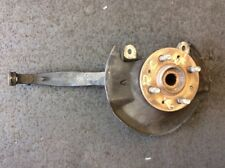 92 93 94 95 Civic EX Right Front Suspension Knuckle Spindle Hub Used OEM