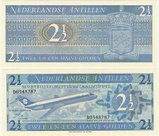 Netherlands Note World Banknotes