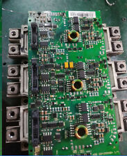 1PC ABB ACS800 power drive board with module FS225R12KE3/AGDR-71C for industry