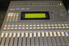 Yamaha ProMix 01 16-Channel Digital Audio Mixer