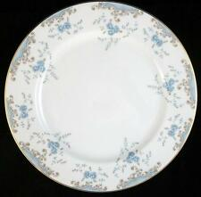 Imperial SEVILLE Dinner Plate 5303 VERY GOOD CONDITION