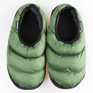 Plush Winter Slippers Casual Indoor Home Slides Sandals Rubber Insoles Footwears