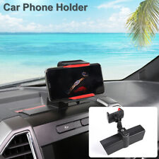 360° Spin Car Truck Dashboard GPS Mobile Phone Holder Mount for Ford F150 2015+