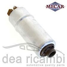 4225 Pompa Carburante Gasolio BMW E70 X 5 X5 3000 3.0 d kw 173 dal 2007