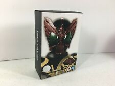 SH Figuarts Kamen Rider OOO Tatoba Combo US Seller In Hand Authentic