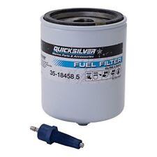 Mercury Mariner V6 EFI DFI OptiMax Water Separator Fuel Filter 184585 18458A4