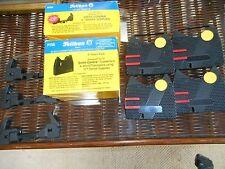 Pelikan 4 Ribbons2 Tapes H Series Smith Corona Word Processor Typewriter Unused