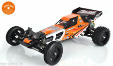 Tether Cars Tamiya
