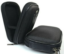 Camera Case for canon IXUS 145 150 155 135 225 132 255 140 125 510 255HS 265HS