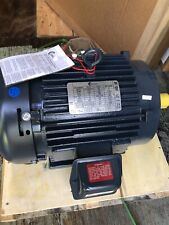 Century Motor Te143 Hp10
