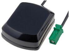 GPS Antenne AVIC F für Pioneer SPH-DA100 SPH-DA110 SPH-DA120  Grün Stecker
