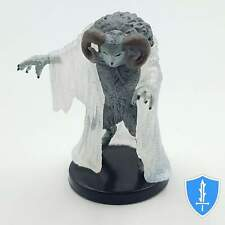 The Cold Crone, Auril - Icewind Dale Rime of Frostmaiden #34 D&D Miniature
