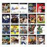 Die besten Sony PlayStation 2 / PS2 Spiele (mit OVP) (gebraucht)
