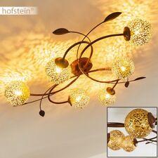 Plafonnier Lustre Lampe à suspension Lampe de corridor Luminaire Vintage 174791