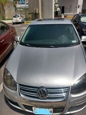 New listing 2009 Volkswagen Jetta