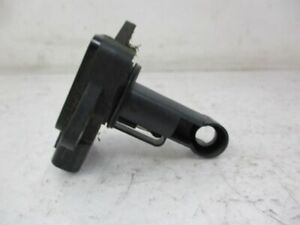 Luftmassenmesser Luftmengenmesser TOYOTA  RAV 4 II (CLA2_, XA2_, ZCA2_, ACA2_)