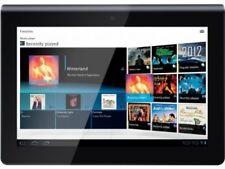 """Sony Tablet S 16GB [9,4"""" WiFi only] schwarz/silber - AKZEPTABEL"""