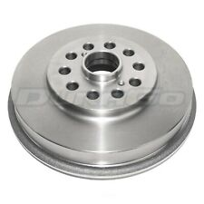 Brake Drum Rear IAP Dura BD80103