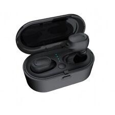 TWS Headphones Wireless Earbuds Earphones True Wireless for Phones & Tablets