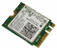 Acer Aspire R3-131T Intel Dual Band Wireless Card P/N 3165NGW 806723-001 Grade A