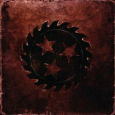 Whitechapel - Whitechapel NEW CD