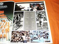 L'illustrazione Dello Sport –Rivista 1983 Num 3