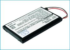Battery for Garmin 361-00035-03 Nuvi 2455LMT Nuvi 2595LMT Nuvi 2495LMT Nuvi 2475