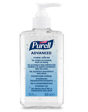Purell Advanced Hände Desinfektionsmittel Hygienische Desinfektion Spender 300ml
