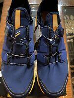 adidas Running Men's Shoes Terrex Agravic BOA, Size 12