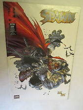 Spawn Numéro 29 de Septembre 1998  /Semic Editions