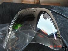 Memphis Shade Black Fade for Suzuki GSK600/750 Pre 98 part # MEP7371 NIP