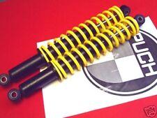 Amortiguadores Puch Minicross.
