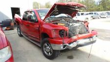 Windshield Wiper Motor Chassis Cab Fits 04-10 DODGE 3500 PICKUP 184668