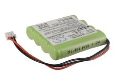 UK Battery for Philips Pronto RU950 2422 526 00148 2422-526-00148 4.8V RoHS