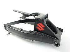 Schwinge 10Tkm! Suzuki Hayabusa GSX R 13000 WVA1 swing arm suspension Rahmen