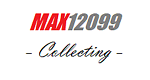 Max12099 Collecting