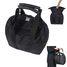 Adjustable Weight Sand Bag Kettlebell Sandbag for Fitness Weightlifting Training